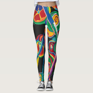 check out 6dac1 4205b leggings fruit colore abstrait-r62c32865633b4991a1da66a9983eb019 623df 307.jpg