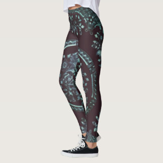 Leggings GibsonGirl