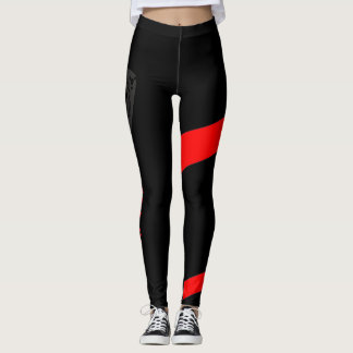 Leggings Guêtres RE de sport