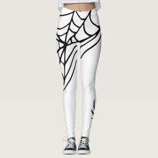 Leggings Halloween Basic