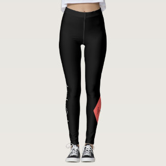 Leggings J+Cie. Leggings-1