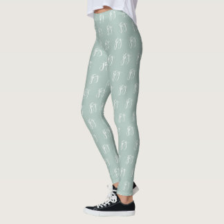 LEGGINGS JOIE