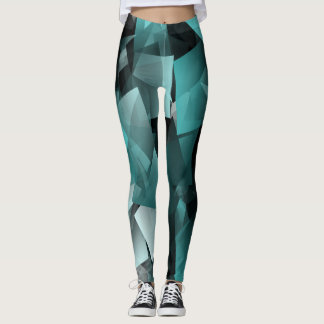 Leggings Kaléidoscope…