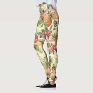 f2b60b09daa65e leggings lananas tropical porte des fruits motif floral de-r30859adfe73d49cd8bd6a0035ffe3f76 623d8 307.jpg