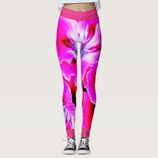 Leggings le 💟 C☺☺Leggings LIBÈRENT à Pesonalize, customisé