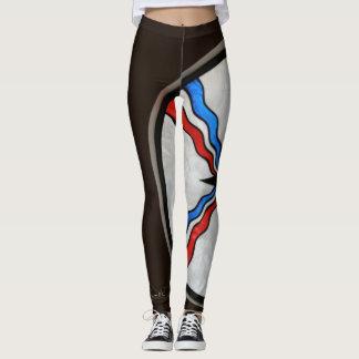Leggings Leggings-0018