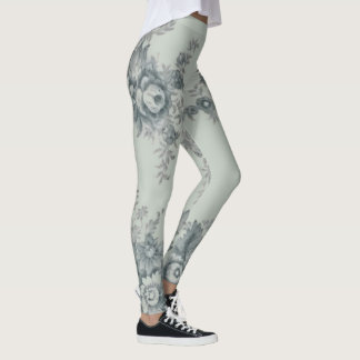 Leggings Madame Astor