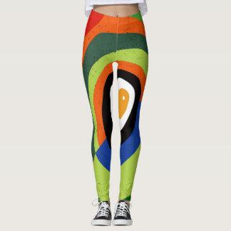 Leggings Overeasy 3