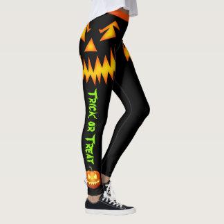 Leggings Pantalon du yoga des femmes de guêtres de