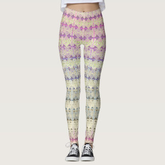LEGGINGS PAT5