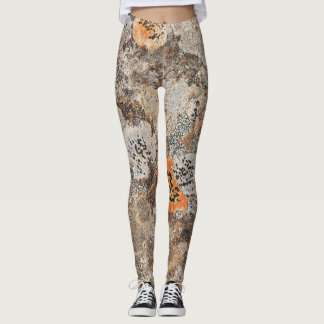 Leggings Roche