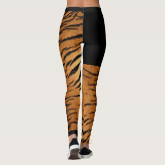Leggings TigerFur