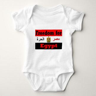 L'Egypte T-shirts