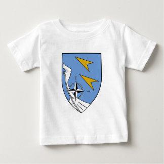 Leichte Kampfgeschwader 43 T-shirt