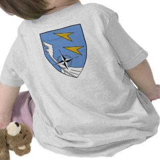 Leichte Kampfgeschwader 43 T-shirts