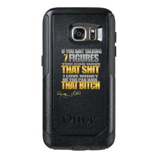 L'électronique Coque OtterBox Samsung Galaxy S7