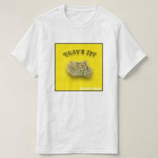 Lemon Haze T-Shirt