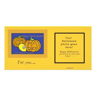 lemontzz bizarre cartes avec photo