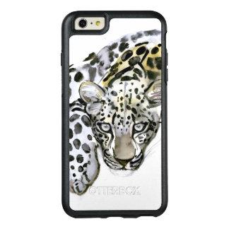 Léopard Arabe 2008 6 Coque OtterBox iPhone 6 Et 6s Plus
