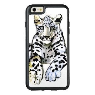 Léopard Arabe 2008 7 Coque OtterBox iPhone 6 Et 6s Plus