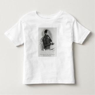 Leopold I, roi des Belges T-shirt Pour Les Tous Petits