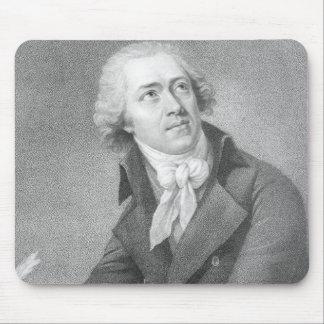 Leopold Kozeluch Tapis De Souris