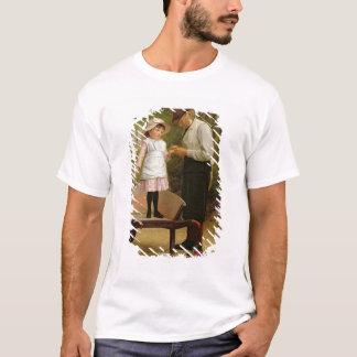 L'épine T-shirt
