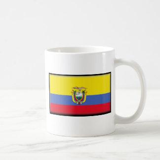 L'Equateur Mug