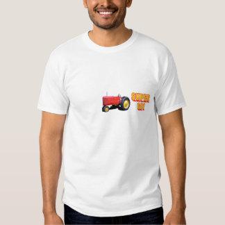 Les 101 superbes t-shirts
