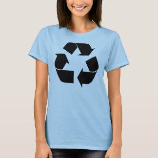 Les 3 r t-shirt