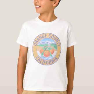 Les années 1980 vintages OC T-shirt