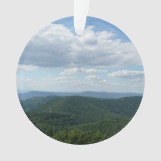 Les Appalaches I Shenandoah