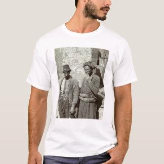 Les Arméniens T-shirt