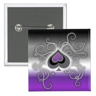 Les as de Geebot colorent le drapeau de fierté de Badges