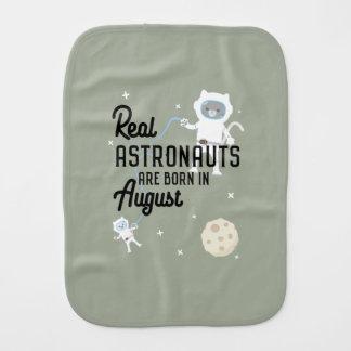 Les astronautes sont en août Ztw1w nés Linges De Bébé