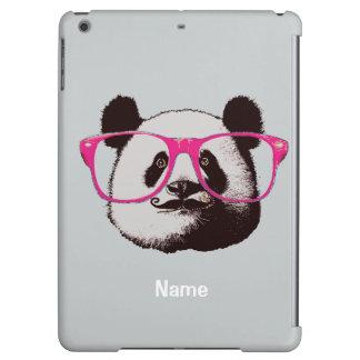 Les cadeaux d'ours panda pour la fille ajoutent le