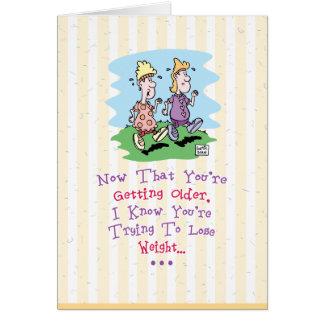 Les cartes en gros de ChuckleBerry