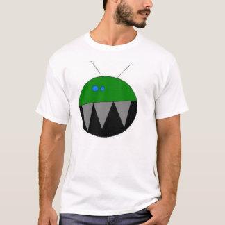 Les charançons t-shirt