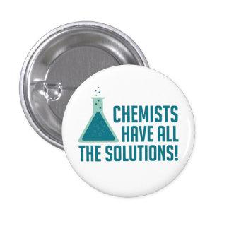 Les chimistes ont toutes les solutions badges