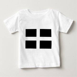 Les Cornouailles, une nation celtique de l'Europe T-shirt