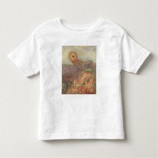 Les cyclopes, c.1914 t-shirt pour les tous petits