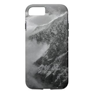 Les Etats-Unis, Alaska, parc national de Denali, Coque iPhone 7