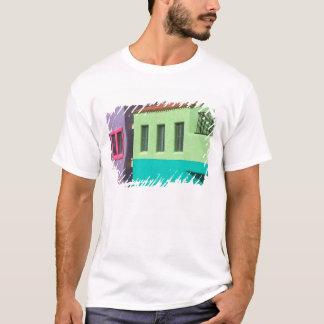 Les Etats-Unis, Arizona, Tucson : Du centre : La T-shirt