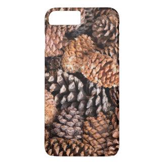 Les Etats-Unis, la Californie, réserve forestière Coque iPhone 8 Plus/7 Plus