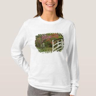 Les Etats-Unis ; La Caroline du Sud ; Charleston ; T-shirt