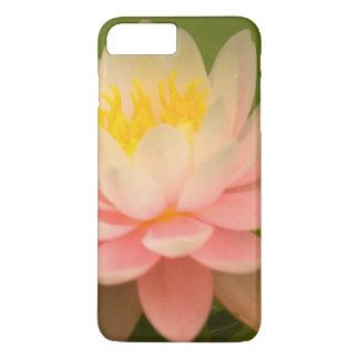Les Etats-Unis, le Maryland, Westminster, union Coque iPhone 7 Plus