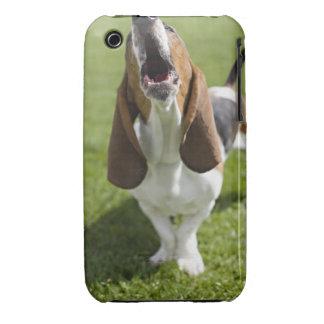 Les Etats-Unis, l'Illinois, Washington, portrait Coques Case-Mate iPhone 3