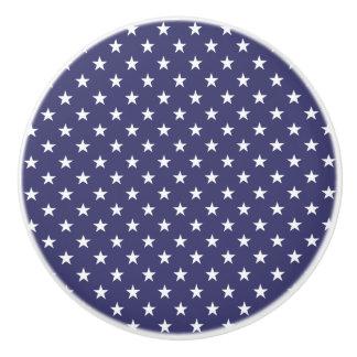 Les Etats-Unis marquent les étoiles blanches sur