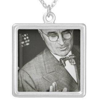 Les Etats-Unis, Missouri, l'indépendance, Truman Collier