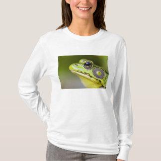 Les Etats-Unis, New Jersey, Far Hills, Léonard J. T-shirt